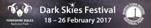 dark-skies-festival_logo-band-feb-2017_night-sky